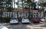 Фото СТО РЕМОНТ ВАРИАТОРОВ(CVT),DSG-6,7. ремонт АКПП В КРАСНОДАРЕ, Краснодар, РОСТОВСКОЕ ШОССЕ 50,есть заезд с улицы РОССИЙСКАЯ 115