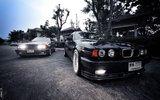 Фото СТО АвтоТехЦентр BMW-Укромный, Екатеринбург, переулок Укромный ,33