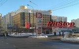 Фото Шиномонтаж 24, г. Москва, ул. Покрышкина, 5, стр. 2