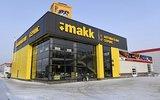 Фото СТО makk. Автомагазин сервис, Новосибирск, ул. Петухова 71а