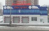 Фото СТО Олимпийский, автоцентр по ремонту BMW, г. Новосибирск, ул. Тополевая, 26/1