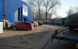 Фото СТО МБ Ринг, Москва, ул. Старообрядческая, 28а