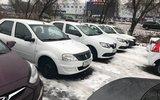 Фото Прокат авто АРТ-Прокат, Климовск, Московская, 19