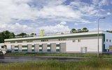 Фото СТО Трак Релакс, грузовой сервисный центр, Кемерово, Рудничный район, Р-255 Сибирь, 297-й километр,