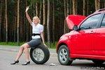 car-master Екатеринбург