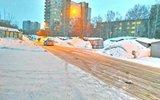Фото СТО АвтоРегион, Новосибирск, Почтовый лог 1 корпус 1 . бокс 252