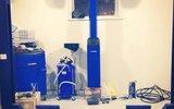 Фото СТО S-Garage service&tuning, г. Красноярск, ул. Аэровокзальная, 15