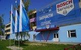 Фото СТО Бош Волгасервис, Ярославль, ул. 2я Суворовская, 9А