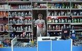 Фото СТО Экспресс-сервис Mobil, Омск, ул. Ермака, 35