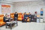 Фото СТО FIT SERVICE (ФИТ СЕРВИС в Магнитогорске на ул. Марджани)