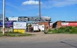 Фото СТО INTERVAL, Балаково, ул. Транспортная 3/9