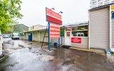 Фото СТО Авто Митино, Москва, ул. Свободы, 35 стр.9