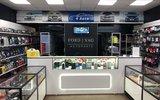 Фото СТО ELEMENT, Оренбург, Шоссейная 24 ТЦ Автоград, сектор В, место 7-8