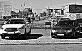 Фото Автомойка Акваплюс, г. Омск, ул. Енисейская, 1 корп. 1