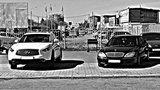 Фото Автомойка Акваплюс