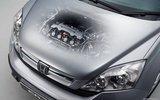 Фото СТО Ремонт автомобилей всех марок, все виды работ ювао