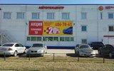 Фото СТО Korall Motors, Санкт-Петербург, проспект Большевиков, д. 36 к.2