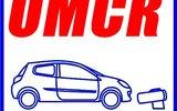 Фото СТО Отогрев Легковых и Грузовых авто в Омске 1000 за все!, г.Омск, ул.Омская 115