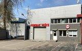 Фото СТО Гидро-Система, Москва, 2-й Павелецкий проезд 12