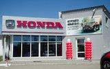 Фото СТО Honda, Subaru «Феникс-Авто», г. Омск, ул. Маяковского, 82