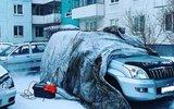 Фото СТО Отогрев авто Барнаул 8-983-554-22-22, г. Барнаул, ул. Балтийская, 2