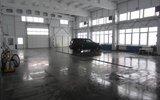 Фото Автомойка Пузыри, г. Барнаул, ул. Власихинская, 139Б