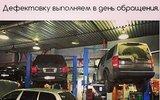 Фото СТО Автоматик Москва, Москва, шоссе Энтузиастов д.20