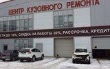 Фото СТО Avto-Doktor, Тюмень, ул. Федюнинского, 10А стр.3