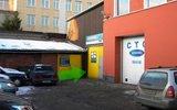 Фото СТО Уральская 17А, г. Санкт-Петербург, ул. Уральская, 17А