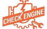 """Фото СТО """"Check Engine"""", Мурманск, ул.Марата 5д"""