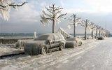 Фото СТО АВТООТОГРЕВ ХАБАРОВСК 89241030802, г. Хабаровск, ул. Тихоокеанская, 199
