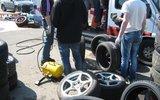 Фото Шиномонтаж ReifenService, мобильный шиномонтаж на колёсах, г. Уфа, ул. Шота Руставелли, 24, офис 45