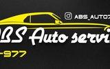 Фото СТО ABS Auto, Тюмень, Монтажников 17а стр.1