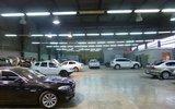 Фото СТО Технический центр TYRE PLUS, Оренбург, проезд Автоматики, 30а
