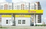 Фото АЗС ООО Энергия, Барнаул, Лазурная, 50