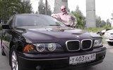 Фото СТО ЛОТОС, Тверская обл., Новозавидовский, ул. Парковая, 7