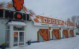 Фото СТО ИнОйл Инженерная, Омск, Инженерная, 127