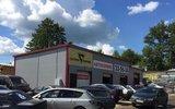 Фото СТО PRO100 Автосервис, Ярославль, Тутаевское шоссе, 10а