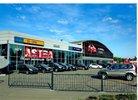 Фото Автосалон Chevrolet Автосалон Союз