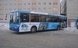 Фото СТО Вольтаж, Екатеринбург, улица Черепанова 1/2
