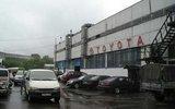 Фото СТО АМГ на Водном Стадионе, Москва, Головинское шоссе, дом 10