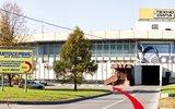 """Фото СТО Авто-Огна, Мичуринский проспект д.4 корпус 3 (ТЦ """"Люкс"""")"""