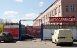 Фото Автомойка Автотехцентр Алтуфьево, Москва, Алтуфьевское шоссе, строение 79-г