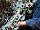 Фото СТО Ремонт рулевых реек
