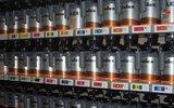 Фото СТО Магазин автокрасок Мика, Москва, Походный проезд 5