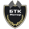 Фото СТО Авторизованный центр установки Webasto - БТК-Мотор, г. Москва, ул. Матросская Тишина, 16Б, стр. 2