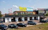 Фото Автомойка Чистая Столица, Москва, Бережковская набережная, 36А