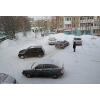 Фото СТО Автоотогрев Хабаровск +8 (924) 307-97-32, г. Хабаровск, ул. Ленинградская, 6