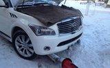 Фото СТО ОТОГРЕЕМ И ЗАВЕДЕМ ваш автомобиль в мороз Омск 8 (906) 919-30-65, г. Омск, ул. 22 Апреля