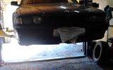 Фото СТО Климчук-сервис, Московская область, г. Мытищи, ул. Воронина, вл. 11